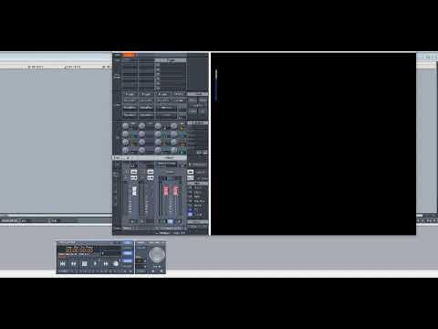 Lil Wayne - Go DJ (Slowed Down)