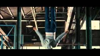 Nonton Footloose 2011  Angry Dance Scene Film Subtitle Indonesia Streaming Movie Download