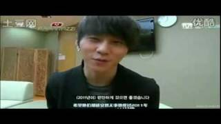 Nonton [ENG SUB] Junhyung's Life Chart 2011 Film Subtitle Indonesia Streaming Movie Download
