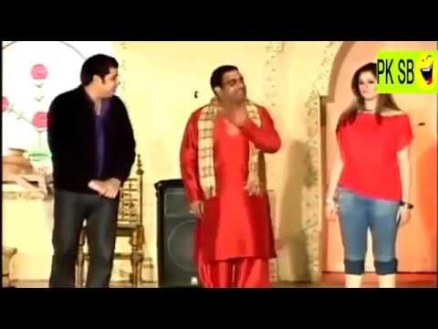 Video Sxy Priya Khan Sxy Jokes with Honey Albela & Nasim Vicky download in MP3, 3GP, MP4, WEBM, AVI, FLV January 2017