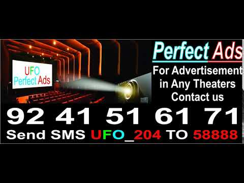 Best Advertiser In Bangalore - Karnataka - Perfect Ads @ Low Price
