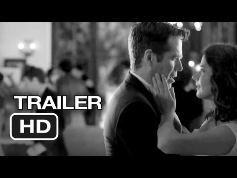 Nothing - Subscribe to TRAILERS: http://bit.ly/sxaw6h Subscribe to COMING SOON: http://bit.ly/H2vZUn Like us on FACEBOOK:http://goo.gl/dHs73. Much Ado About Nothing Of...