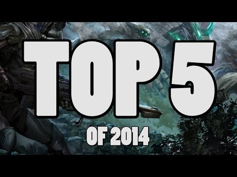 Mmo - Lot's of great games coming out in 2014, here are my 5 most anticipated MMOs. Force Strategy Gaming: http://www.ForceStrategyGaming.com http://www.youtube.co...