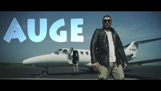 Video KC Rebell AUGE [  official Video ] prod. by Cubeatz MP3, 3GP, MP4, WEBM, AVI, FLV Februari 2017