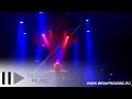 Spustit hudební videoklip Vunk - Fiecare (Live la Polivalenta)