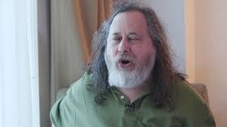 Video Richard Stallman: Dangers of IoT and Amazon Alexa MP3, 3GP, MP4, WEBM, AVI, FLV September 2018