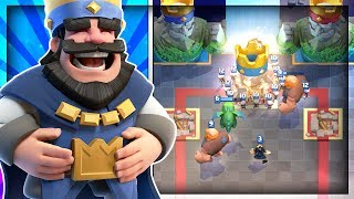 Sunday's Live Stream Video - 2v2 Draft Challenge 9 Win Run + Grand Challenge Farming + Brawl Stars at the end.~~~Free Gems: http://mistplay.co/shane ~~ Invite Code: ShaneClick here to Subscribe: http://www.youtube.com/channel/UCTsFqvFocRsP6YmdzPdHwCw?sub_confirmation=1Follow me on Twitter: https://twitter.com/CLASHwith_SHANEJOIN MY CLANS:Clan 1: CHILLwithSHANEClan 2: CLANwithSHANEIf you enjoyed the video, please like and subscribe. New Clash Royale Content every day!Clash Royale  Clash Royal Gameplay & Strategy  Clash Royale Tips Tricks GuidesIntro Music: Jetta - I'd Love to Change the World (Matstubs Remix)Outro Music: Hey Now by MK2Thanks for watching! Have an awesome day!STREAM MUSIC PROVIDED BY NOCOPYRIGHTSOUNDS:https://www.youtube.com/user/NoCopyrightSounds