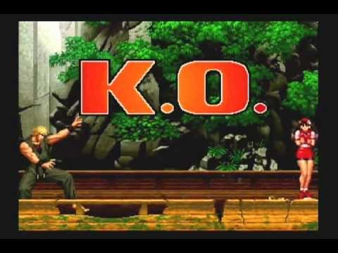 the king of fighters collection the orochi saga wii review