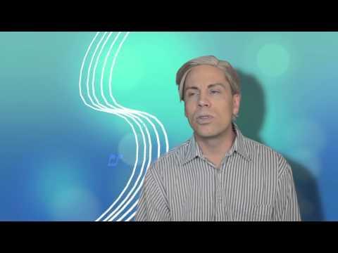 TOOSATV EXCLUSIVE: Vain Elämän Hulinaa: Samuli tekijä: ToosaTV