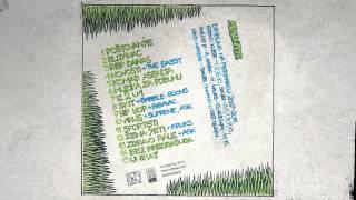 Download Lagu Mauzer - Sportisti Mp3