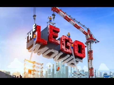 xbox360 - Buy this game (Amazon): http://amzn.to/1jnNFRT First 30 minutes of gameplay from the video game The Lego Movie Videogame My first 30 minute videos are a seri...