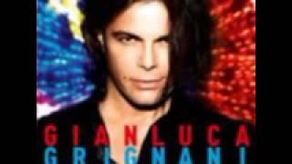 Download Lagu Gianluca Grignani - Madre Mp3