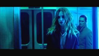 Muse - Madness (Subtitulos español)