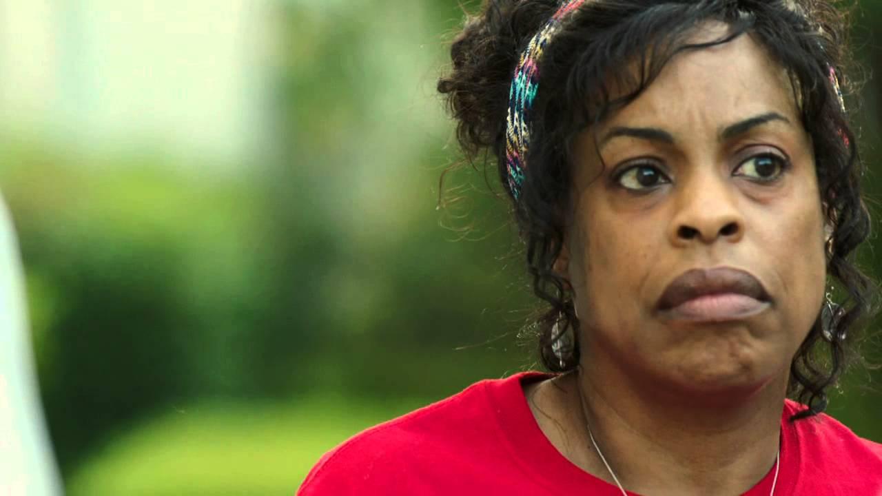 Watch: HBO's Comedic Doctors & Nurses Series 'Getting On' 3rd & Final Season on DVD and Digital HD