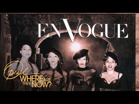 En Vogue on Parting Ways with 2 Original Members   Where Are They Now   Oprah Winfrey Network