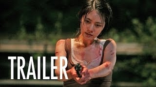 Nonton Missing - OFFICIAL TRAILER - Korean Thriller Film Subtitle Indonesia Streaming Movie Download