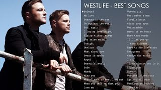 Video Best songs of Westlife - The greatest hits MP3, 3GP, MP4, WEBM, AVI, FLV Desember 2017