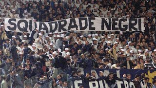 Italie - Football & Racisme