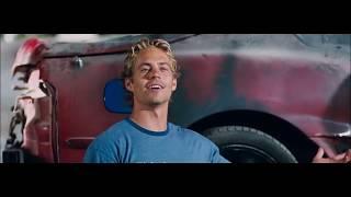 Nonton Terribles Accidentes De Auto En Los Que Los Famosos Han Perdid0 La Vida Film Subtitle Indonesia Streaming Movie Download