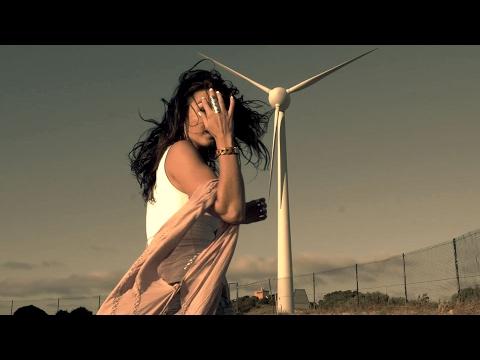 Kedam - Shy Girl (Music video)