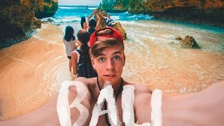Bali Indonesia  City new picture : Trip To Bali | Indonesia - Simon Snopek