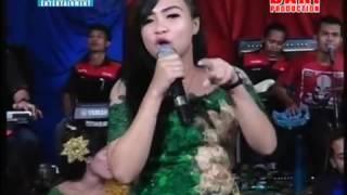 PUTRA DEWA KLATEN - Ilang Roso - Voc Kiki Bukan Fatmala - DANI PRODUCTION Video