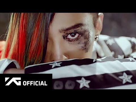 Video BIGBANG - FANTASTIC BABY M/V download in MP3, 3GP, MP4, WEBM, AVI, FLV January 2017