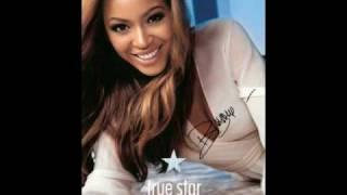 Video Halo [Acoustic version] (Instrumental Beyoncé cover!) MP3, 3GP, MP4, WEBM, AVI, FLV Agustus 2018