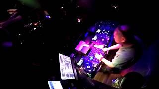 Zepoh Live Set At Pravda Night Club Suzhou
