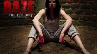 Nonton Raze   2013   Horror Movie Trailer Full Hd Film Subtitle Indonesia Streaming Movie Download