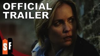 Nonton Sacrifice (2016) - Official Trailer (HD) Film Subtitle Indonesia Streaming Movie Download