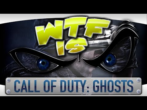 wtf - TotalBiscuit takes a look at the multiplayer of Activisions massive FPS franchise, Call of Duty. And he's not happy. Video with a few factual corrections - h...