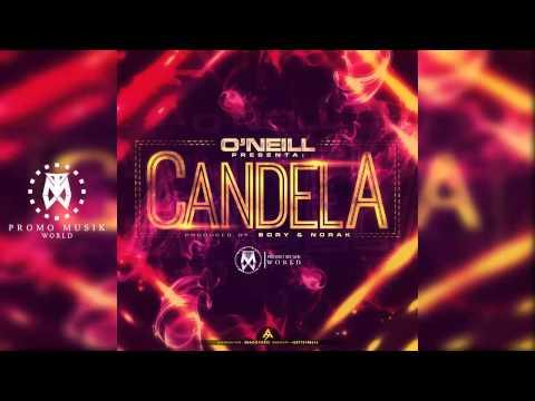O�Neill - Candela