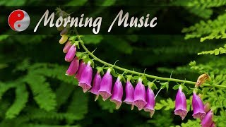Morning Music Instrumental: Dreamy, Blissful, Royalty Free Music for Positive Energy & Inner Peace Check out Great Essential Oils Set (Detox, Immunity, Rejuvenate, Sleep Well, Relax and Muscle Relief) 👉  http://relax24seven.com/recommends/aromacare/Looking For Royalty free music  go here 👉👉👉  http://relax24seven.com/recommends/royalty-free-music-2/If you like this music, please comment, share, like and SUBSCRIBE: http://bit.ly/MeditationAndRelaxingMusic★★★ Visit our website : http://www.relax24seven.com/★★★ Google+: http://bit.ly/RelaxingMusicGoogle★★★ Twitter: http://bit.ly/RelaxingMsuicTwitter★★★ Facebook: http://bit.ly/RelaxingMusicFacebook★★★ Pinterest: http://bit.ly/RelaxingMusicPinterestThe modern world that we live in perpetually bombards us with situations that cause stress. A certain amount is good for us, but overmuch - particularly if it's day in and day out - may cause us both emotional and physical troubles.   However, there's a really simple, cheap and very effective answer - music. Music is an awesome healer. It is so powerful that relaxation music is utilized by hospitals across the world to reduce anxiousness in patients who are about to go into surgery. It has the power to comfort and relax you, to change your whole mood, and increase your energy state.  Frequently, music therapy is more cost-effective than administering medication, particularly for patients with anxiety, sleep disturbances or pain. Listening to music with a pace of 60 bpm has the most health benefits. This is the optimum rate for a resting heart, and you'll find that when you listen to music of this tempo your breathing will slow in time to the music. This successively will slow your pulse, promoting a calm, meditative state.  With all the ways music affects your body, you are able to likely already clearly see how music may be utilized as an effective relaxation and stress management tool. In addition to the many physical changes that music may bring, music is particularly helpfu