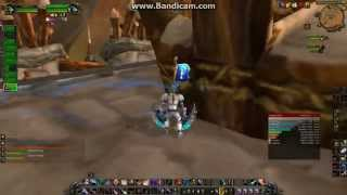 Nonton world of warcraft pvp (capture the flag) Film Subtitle Indonesia Streaming Movie Download