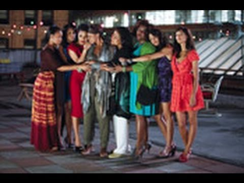 For Colored Girls (2010) GREAT MOVIE Review from a real person