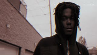 JayChris & Lucki Ecks Program rap music videos 2016