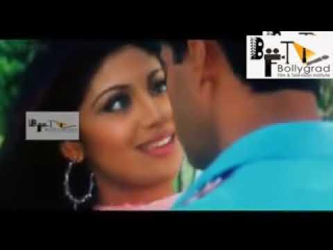 Video 151 Interesting facts  Tere Naam 2   Salman Khan   Katrina Kaif   Satish Kaushik download in MP3, 3GP, MP4, WEBM, AVI, FLV January 2017