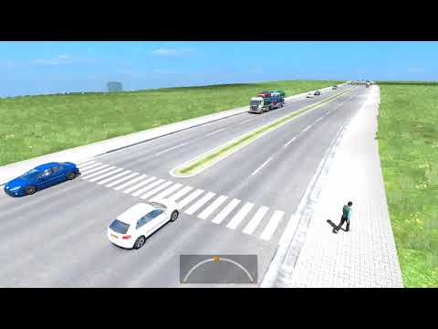 Crossing walkers v1.1 1.30.x