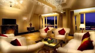 foto interior ruang tamu Andi Arsyil Rahman Desain Interior ruang tamu