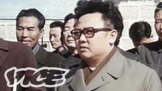 「指差し・目合わせNG滞在時間は2分半、もちろん撮影も禁止」北朝鮮 潜入ルポ 1/3 - Inside North Korea