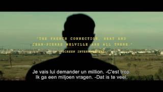 Nonton Le Caire Confidentiel   Bande Annonce   Sortie  19 07 17 Film Subtitle Indonesia Streaming Movie Download