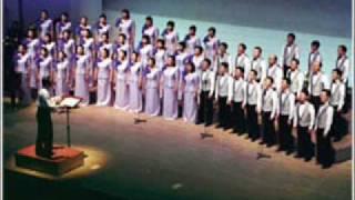 森ケ崎海岸 創価合唱団. SokaChorus SGI