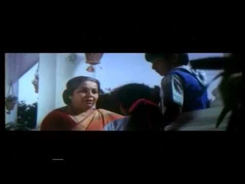 Little Soldiers [Tamil] Full Length Movie Parts:08/09 (With Sub Titles)