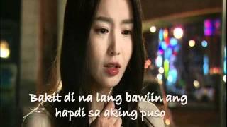 Video Gisingin Ang Puso by Liezel Garcia (Pure Love OST) MP3, 3GP, MP4, WEBM, AVI, FLV Juni 2019