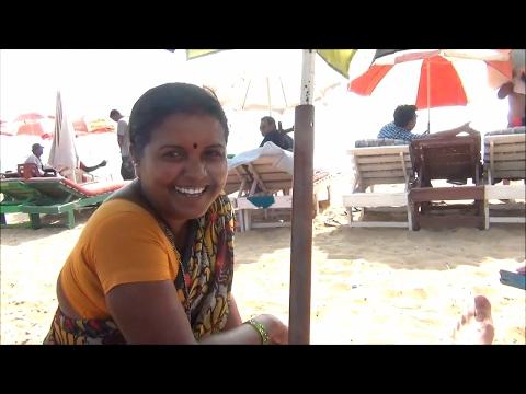 Video Candolim Beach Goa, India download in MP3, 3GP, MP4, WEBM, AVI, FLV January 2017