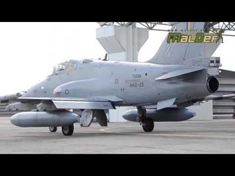 Royal Malaysian Air Force (Tentera...