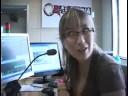 Juanita Kremer se desnuda