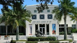 Vero Beach (FL) United States  city images : Top 10 Tourist Attractions in Vero Beach - Florida