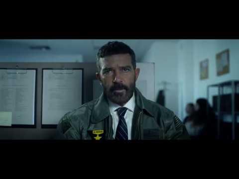 Security (TV Spot)